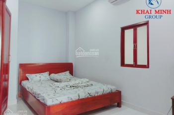 Căn hộ mini full nội thất, bao đẹp, có bảo vệ - 232/45 Cộng Hòa, đối diện Lotte Cộng Hòa, Tân Bình