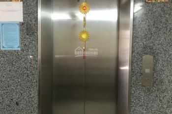 Tôi có phòng chung cư mini cho thuê, DT 35 m2 ngõ 250 Kim Giang, giá rẻ