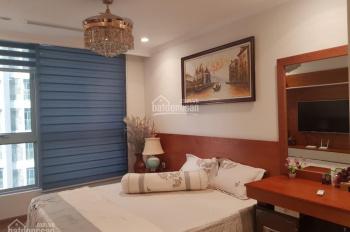 Cho thuê căn hộ Hưng Vượng 3 quận 7, nhà cực đẹp, giá rẻ bất ngờ, từ 7 triệu - 12 triệu (2PN, 3PN)