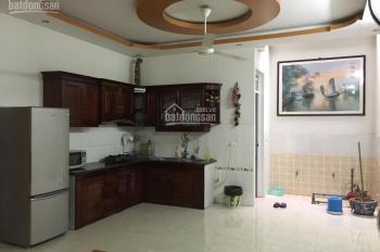 Mời thuê nhà đường Nguyễn Tất Thành - Khai Quang(gần K - Mart) Vĩnh Yên, VP. LH 0988.733.004