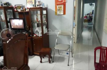 Cho thuê nhà nguyên căn chính chủ đường Cống Lở, DT 100 m2, giá 7.5 tr đồng