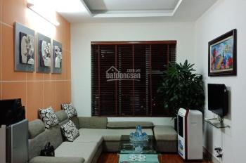 Mời thuê chung cư Vinaconex Xuân Mai, Vĩnh Yên, Vĩnh Phúc, giá từ 8 đến 12tr/th. LH 0932288055