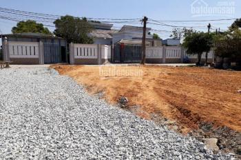 Bán đất gần công ty Taewang VT3, ngay vòng xoay Đồng Hồ Hóa An, 3,6 triệu/m2