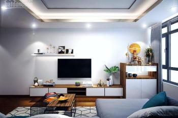 Cần chuyển nhượng căn hộ Hoàng Anh Gia Lai 2 PN đầy đủ nội thất LH: ÁNH 0936875127