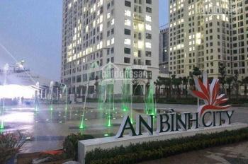 An Bình City - Ngoại giao cuối cùng 28.5tr/m2 ký trực tiếp CĐT căn đẹp, tầng đẹp, LH 0912.98.68.14
