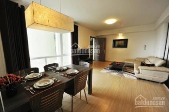 Tôi cần bán căn hộ Royal City 72 Nguyễn Trãi, Thanh Xuân. 131m2, 2PN, nội thất hiện đại, giá 4.6 tỷ