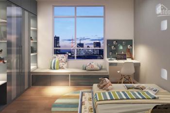 BQL cho thuê CHCC tòa Mipec Tower 229 Tây Sơn 2 - 3PN, 90 - 137m2, đủ đồ, giá chỉ 13.5 triệu/tháng