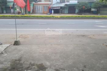 Cho thuê mặt bằng đường Lê Duẩn, Hồ Xá, Vĩnh Linh, Quảng Trị