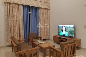 Cho thuê căn hộ Duplex chung cư Krista, đầy đủ nội thất mới 100%, liên hệ: 0917266093