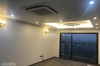 Bán chung cư cao cấp 120m2 Green Park Việt Hưng, lh 0985504011