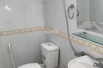 Bán nhà giá rẻ hoàn thiện đầy đủ 3 phòng ngủ, 2 WC cách Metro 3,2 km