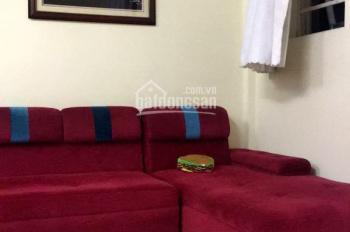 Bán căn hộ Khang Gia Tân Hương - căn góc 6 cửa sổ, 2 phòng ngủ, 2WC- lầu 1 block 2