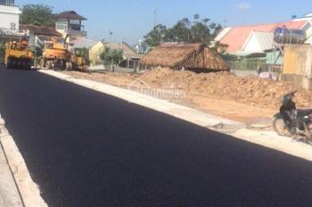 Bán đất nền dự án Phước Tân, Biên Hoà, Đồng Nai