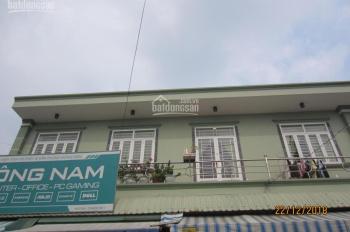 Nhà 1 trệt 1 lầu đường Kha Vạn Cân, Thủ Đức. LH 0987177316