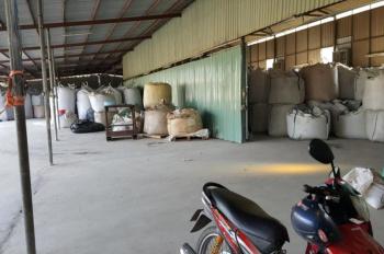 Cho thuê nhà xưởng ở Long Thành, Đồng Nai