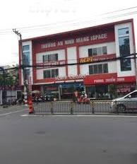 Cho thuê văn phòng 240 Võ Văn Ngân, P. Bình Thọ, Thủ Đức, phù hợp văn phòng, trung tâm đào tạo
