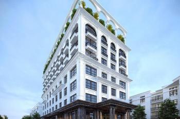 Tòa nhà Minh Quân Building căn hộ cho thuê, văn phòng cho thuê. Hotline. 0844 29 8888/ 0978388387