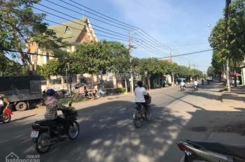 Bán đất nền mặt tiền đường Bùi Hữu Nghĩa, Phường Bửu Hòa, TP Biên Hòa