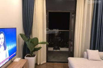 Cho thuê căn hộ chung cư CC 2 phòng ngủ đủ đồ giá 16tr/th Artemis số 3 Lê Trọng Tấn. LH 0936530388