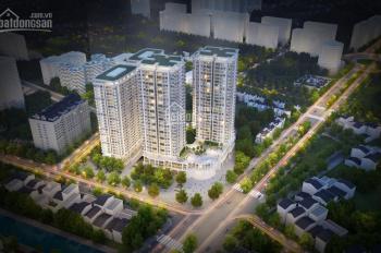 Tổng hợp 5 căn hộ giá từ 1.7 tỷ dự án Iris Garden, tặng gói nội thất 110 tr, LH 0859.479.222
