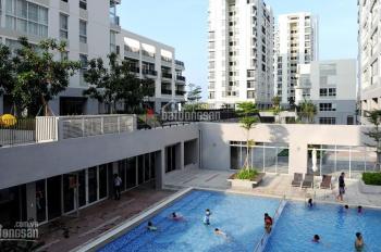 Hàng tốt Star Hill đầu năm. Cần bán căn 112m2, 3PN đầy đủ nội thất, sổ hồng cầm tay chỉ 4.8 tỷ (TL)