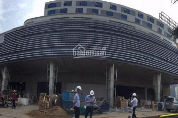 Cho thuê 3000m2 trung tâm thương mại Pax Sky Ung Văn Khiêm, lh 0934 735 939