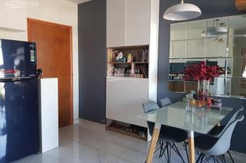 Bán căn hộ The Art Gia Hòa, những căn giá rẻ dùng đầu tư cho thuê hoặc ở gia đình, dọn vào ở ngay