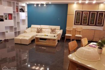 Bán căn hộ chung cư 75m2, tầng 16 khu nhà ở Thạch Bàn, Long Biên, Hà Nội, về ở ngay, 0934653637