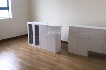 Bán gấp căn hộ chung cư 17T10 Nguyễn Thị Định, giá 25tr/m2 Trung Hoà, Cầu Giấy, Hà Nội. DT 77,5m2