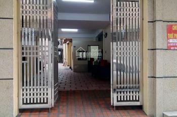 Cho thuê căn hộ mini full đồ, Dịch Vọng Hậu, Cầu Giấy. Chị Thúy 0979978707