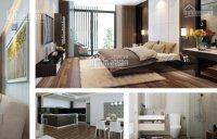 Cần bán căn chung cư House Sinco Phùng Khoang, 90m2, 3PN, 2,3 tỷ, 0976464618