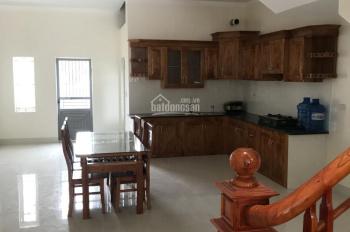 Mời thuê nhà 4,5,6,7,12 phòng ngủ đẹp đủ đồ, khu vực Vĩnh Yên - Vĩnh Phúc, LH 0932.288.055
