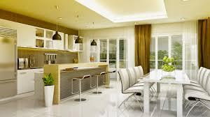 Cần bán gấp căn hộ CC Ecolife, 75.8m2, 2PN, giá 2,2 ty, 0976464618