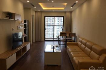 Cho thuê căn hộ chung cư Golden West 2PN, 84m2, full nội thất giá 13tr/tháng, LH 0888 928 126