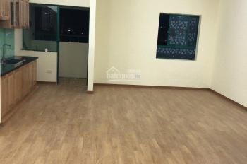 Cần bán căn hộ chung cư mặt đường Nguyễn Thị Định, Trung Hoà, Cầu Giấy, Hà Nội. Giá 25 triệu/m2