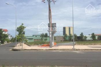 Cho thuê kho mới diện tích 200m2 lộ giới 15m gần trung tâm Cần Thơ, giá thuê 11 triệu
