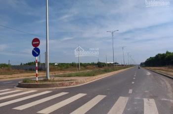 Bán đất giá công nhân tại Biên Hòa, giá chỉ từ 350 Triệu đến 380 Triệu, Liên Hệ: 0933500823