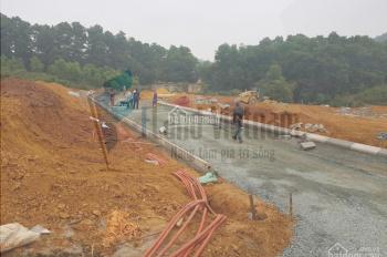 CC bán đất Tiến Xuân, Thạch Thất, Hà Nội (0989.216.791)
