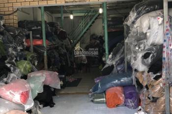 Chính chủ bán nhà MTKD đường Phú Thọ Hòa 5x9m, gác lửng giá 8 tỷ