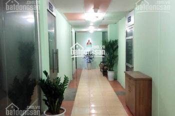 Cho thuê văn phòng đường Phạm Hùng đối diện Keangnam giá chỉ 5,5tr/tháng, diện tích 50m2