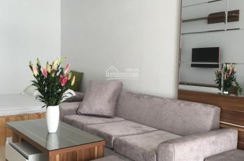 Bán căn hộ Mường Thanh Nha Trang, gần bãi tắm Hòn Chồng, LH Lý 0933789229