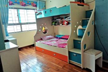 Cần bán gấp căn hộ chung cư Sails Tower Kiến Hưng, Hà Đông
