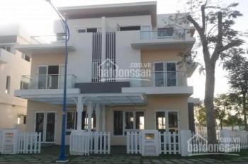 Giá cập nhật ngày 14/02/2019 nhà phố Melosa Khang Điền quận 9, giá 4.33 tỷ, sổ hồng