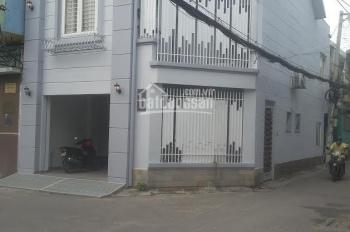 Chính chủ bán căn biệt thự mini (có sổ hồng) đẹp nhất có 1 không 2