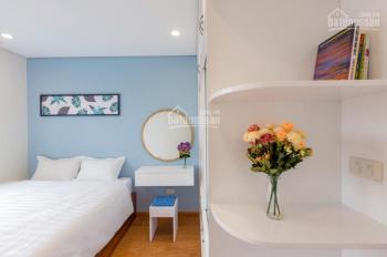 Tôi cần bán căn hộ 07 chung cư Center Point, diện tích 68m2 ban công ĐN, giá 32tr/m2. LH 0987811616