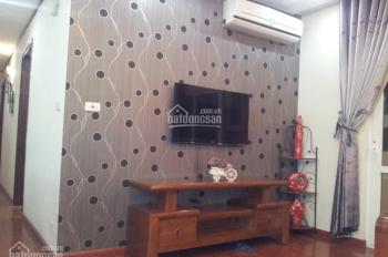 Chính chủ cần bán căn hộ 3PN, 115m2, dự án chung cư cao cấp Vinaconex 1, 289A Khuất Duy Tiến