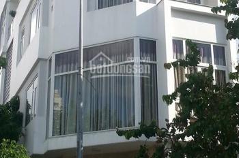 Chính chủ cho thuê nhà riêng đường Dịch Vọng, 60m2 giá 16 triệu/th