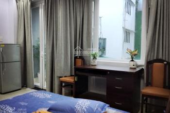 Cho thuê 10 phòng trọ mới xây số 292/19 Điện Biên Phủ P. 17 Q. Bình Thạnh, giá từ 4.5 - 6.5 tr/th