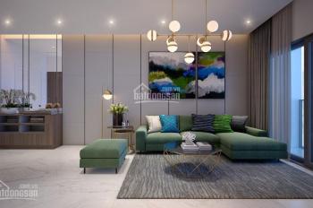 Safira Khang Điền mở bán block đẹp nhất A&B, Chỉ TT 2%/tháng, Muôn Ngàn Tiện ích: 0938285953