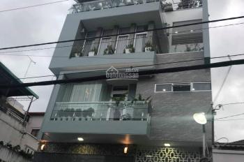 Cho thuê nhà 700m2 mặt tiền đường Lê Văn Thọ